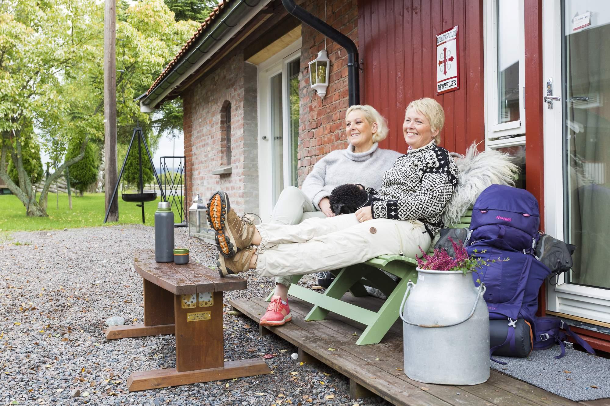 hvordan å selge et hus som en eiendomsmegler berlin puff