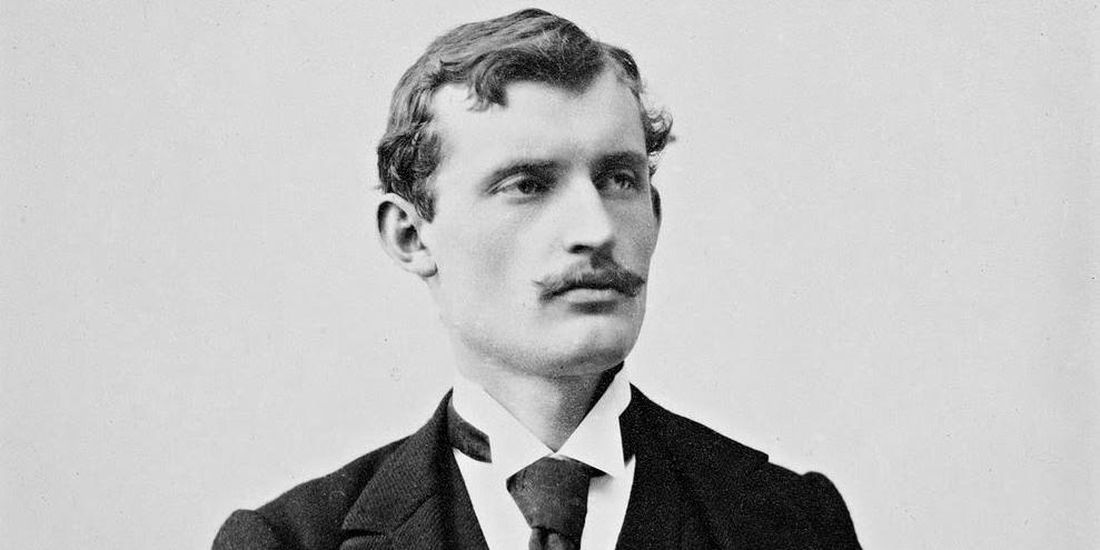Who was Edvard Munch - Articles - visitoslo.com