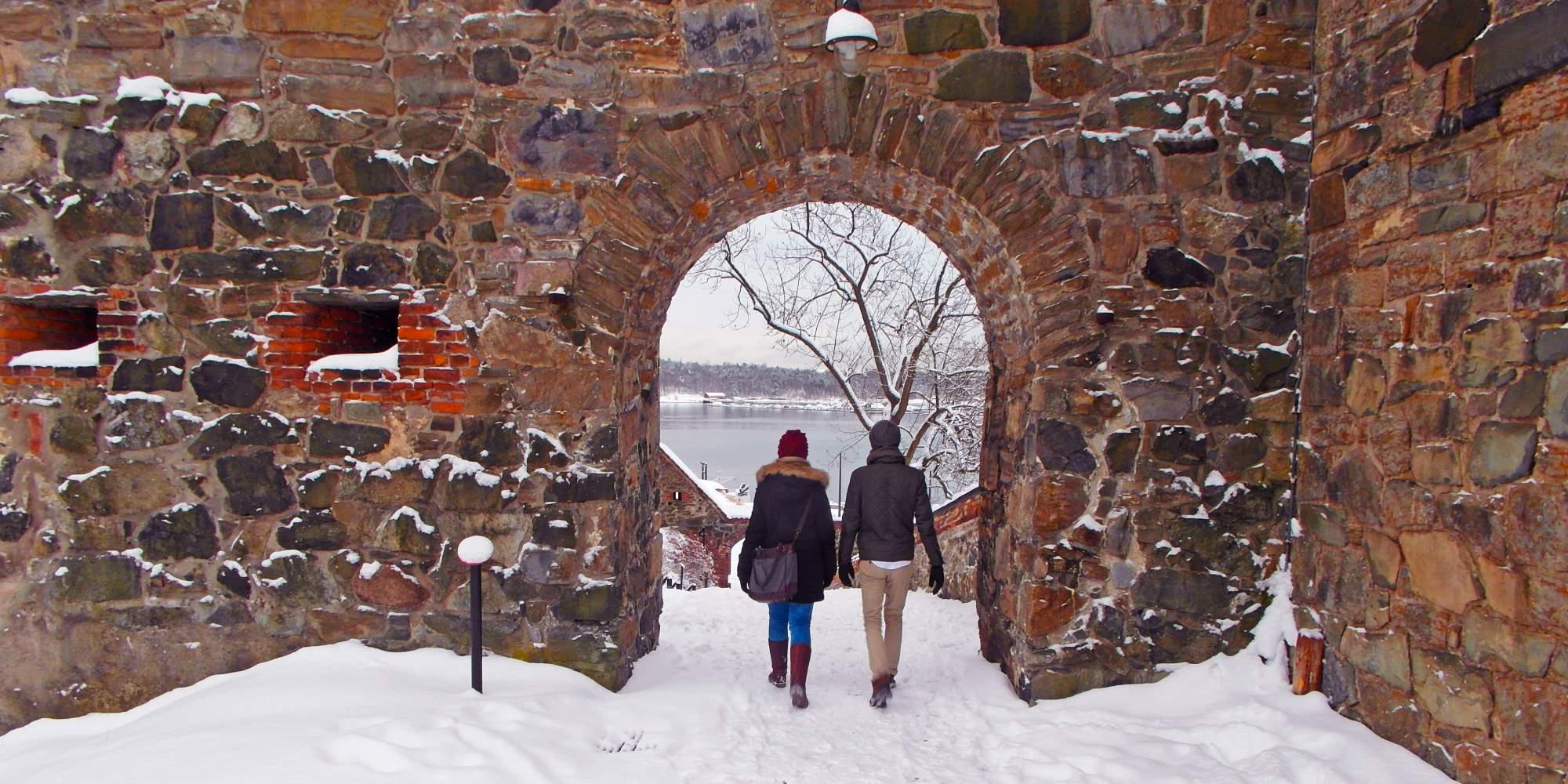 Romantisk Restaurant Oslo Gratis Date Sider