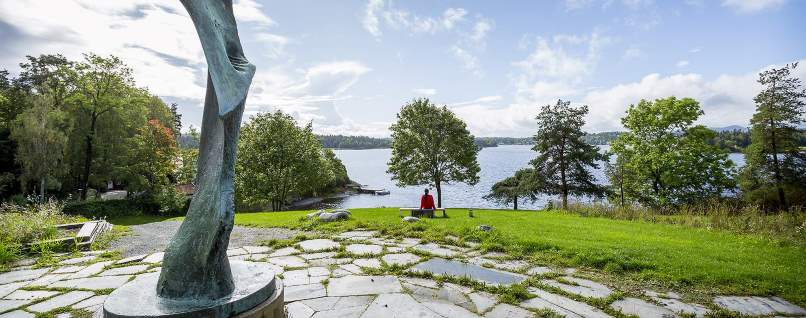 Norway travel | Official guide to the Oslo region